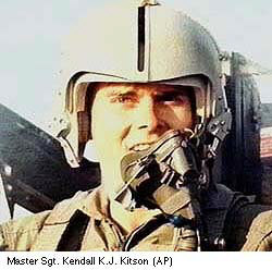 Master SGT kendall_kitson_lg - Copy - Copy