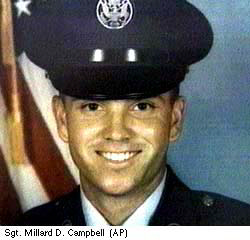 Sgt Millard Campbell - Copy - Copy