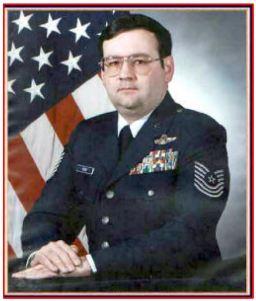 Michael G. Heiser