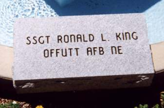 Ronald L. King