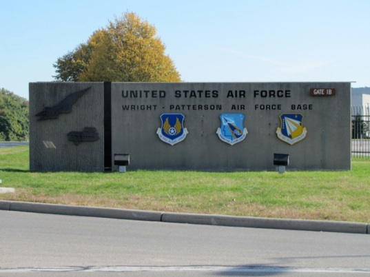 Wright-Paterson AFB, Ohio .jpg